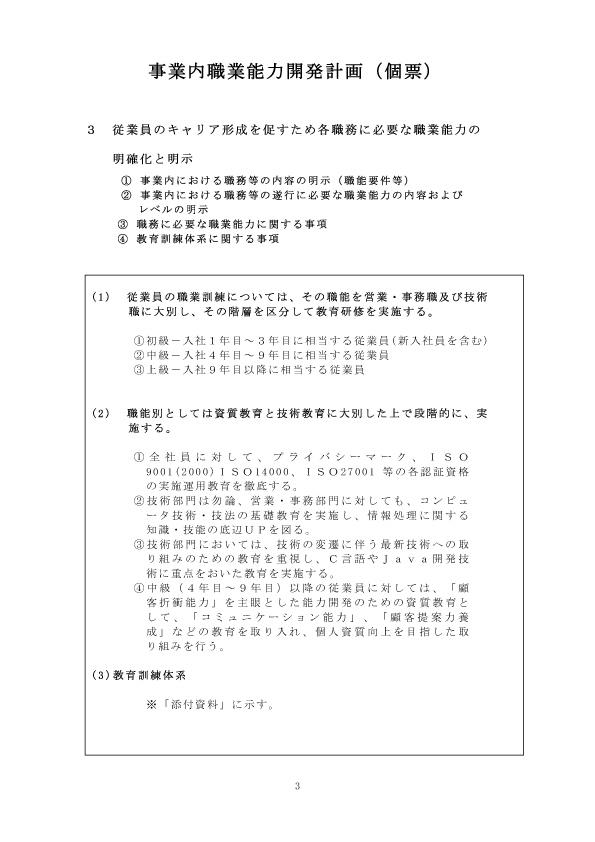 STEP4.税務署への届出 | 個人事業のアレコレ